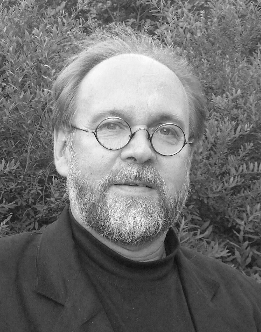 Jukka Romu, Tonio